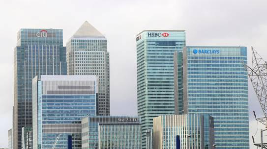 Perspectivas de cambios en el mundo de la Banca Privada durante este año